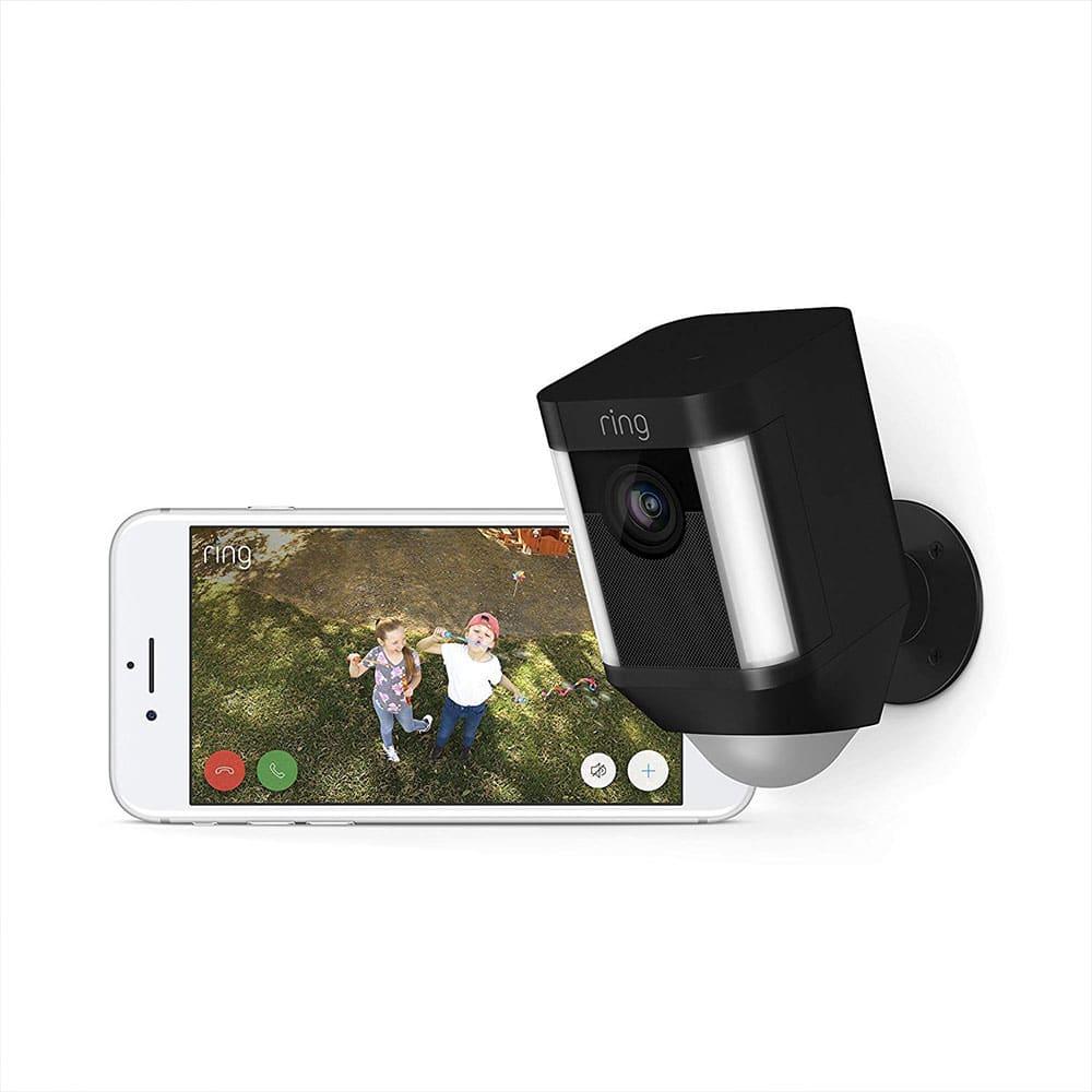 top5-camera-Détecteurs-de-mouvements-réglables-topifive