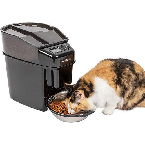-topifiveavis-petscat-distributeur-croquettes-chats-chien