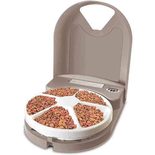 -topifivetop-5-Distributeur-de-Nourriture-et-Croquettes-Automatique-chiens-chats