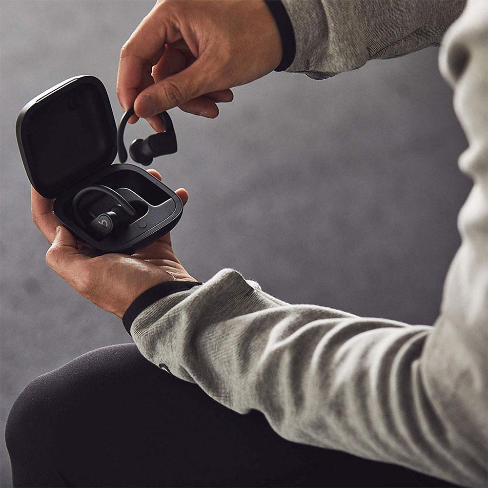 2020-ecouteurs-Powerbeats-Pro-totalement-sans-fil