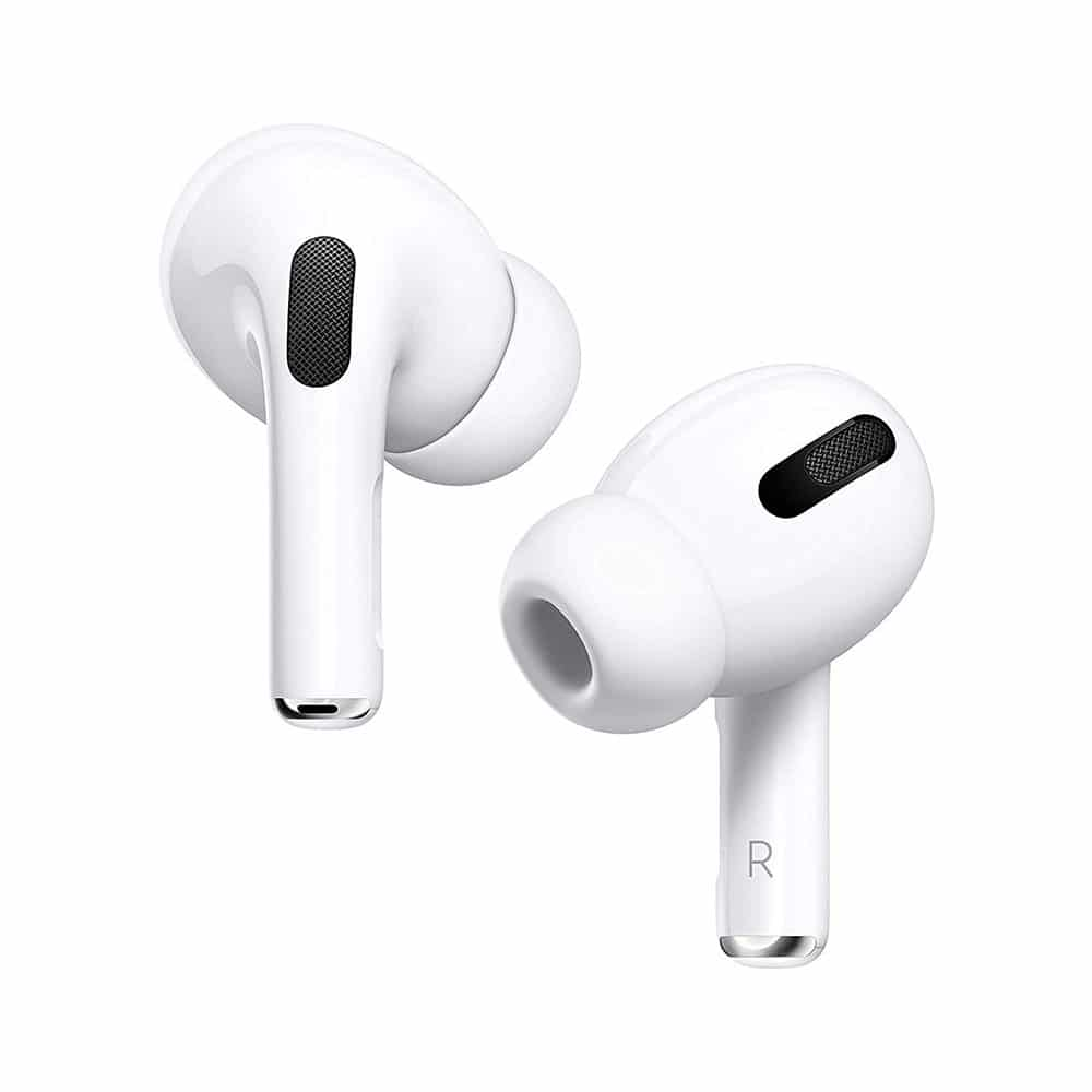 Apple-AirPods-Pro-top5-topifive