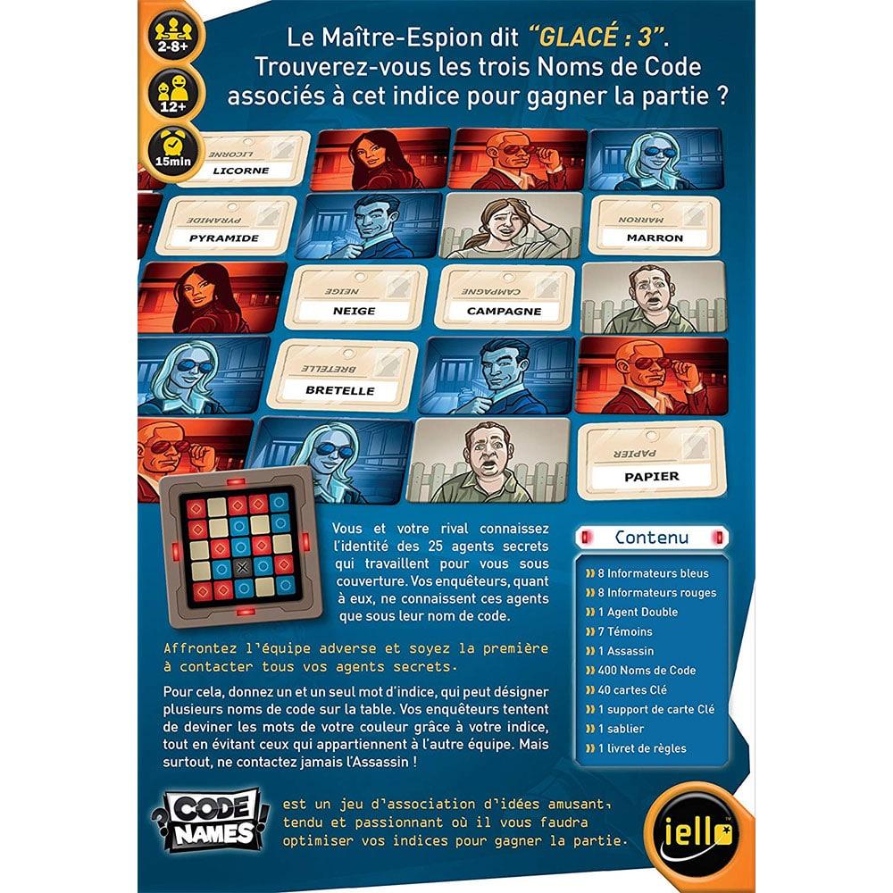 CodeNames-meilleur-jeu-de-societe-topifive-comparateur