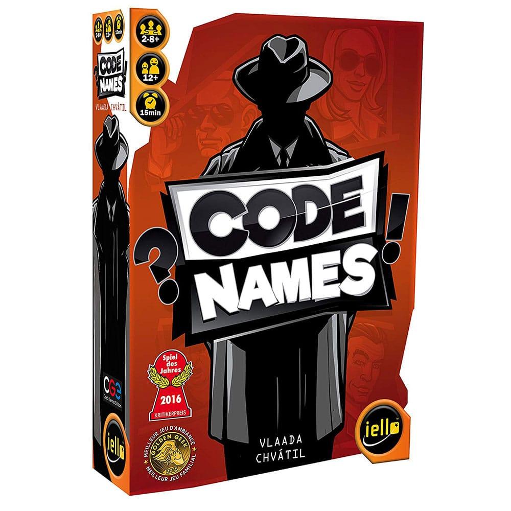 CodeNames-meilleur-jeu-de-societe-topifive-top5