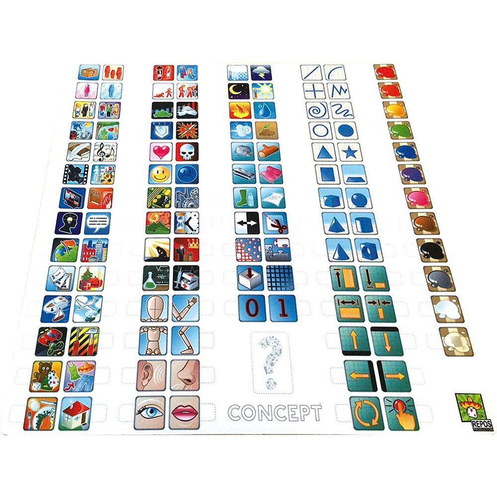 Concept-meilleur-jeu-de-societe-topifive-cartes
