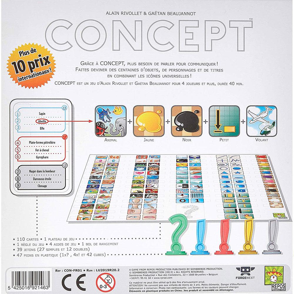 Concept-meilleur-jeu-de-societe-topifive-comparatif-carte