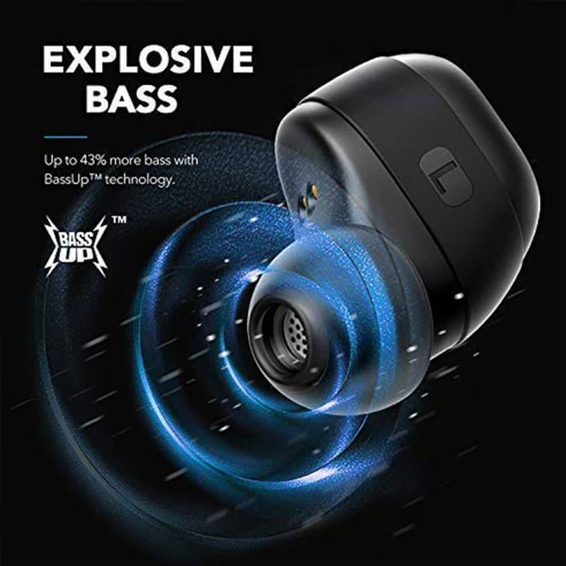 Écouteurs-sans-fil-waterproof-IPX7-comparer