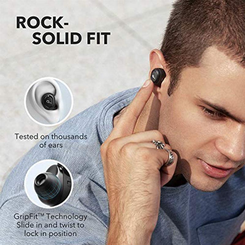 Écouteurs-sans-fil-waterproof-IPX7-topifive