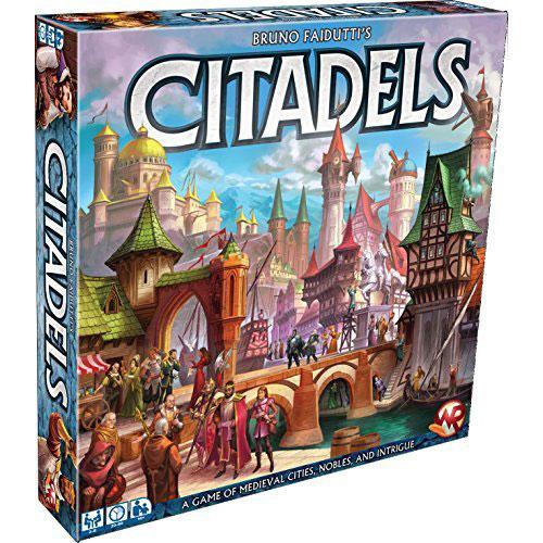 Fantasy-Flight-Games-citadels-meilleur-jeu-de-societe-topifive-comparateur