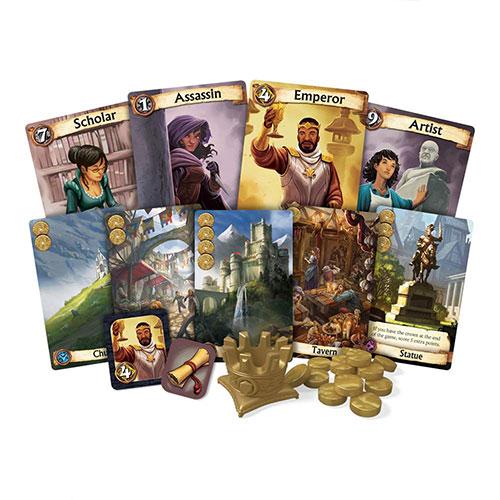 Fantasy-Flight-Games-citadels-meilleur-jeu-de-societe-topifive-comparatif