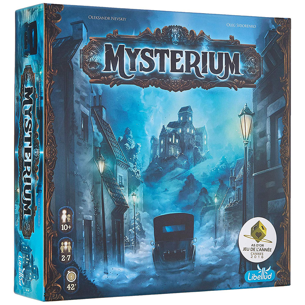 Mysterium-meilleur-jeu-de-societe-topifive-comparatifs