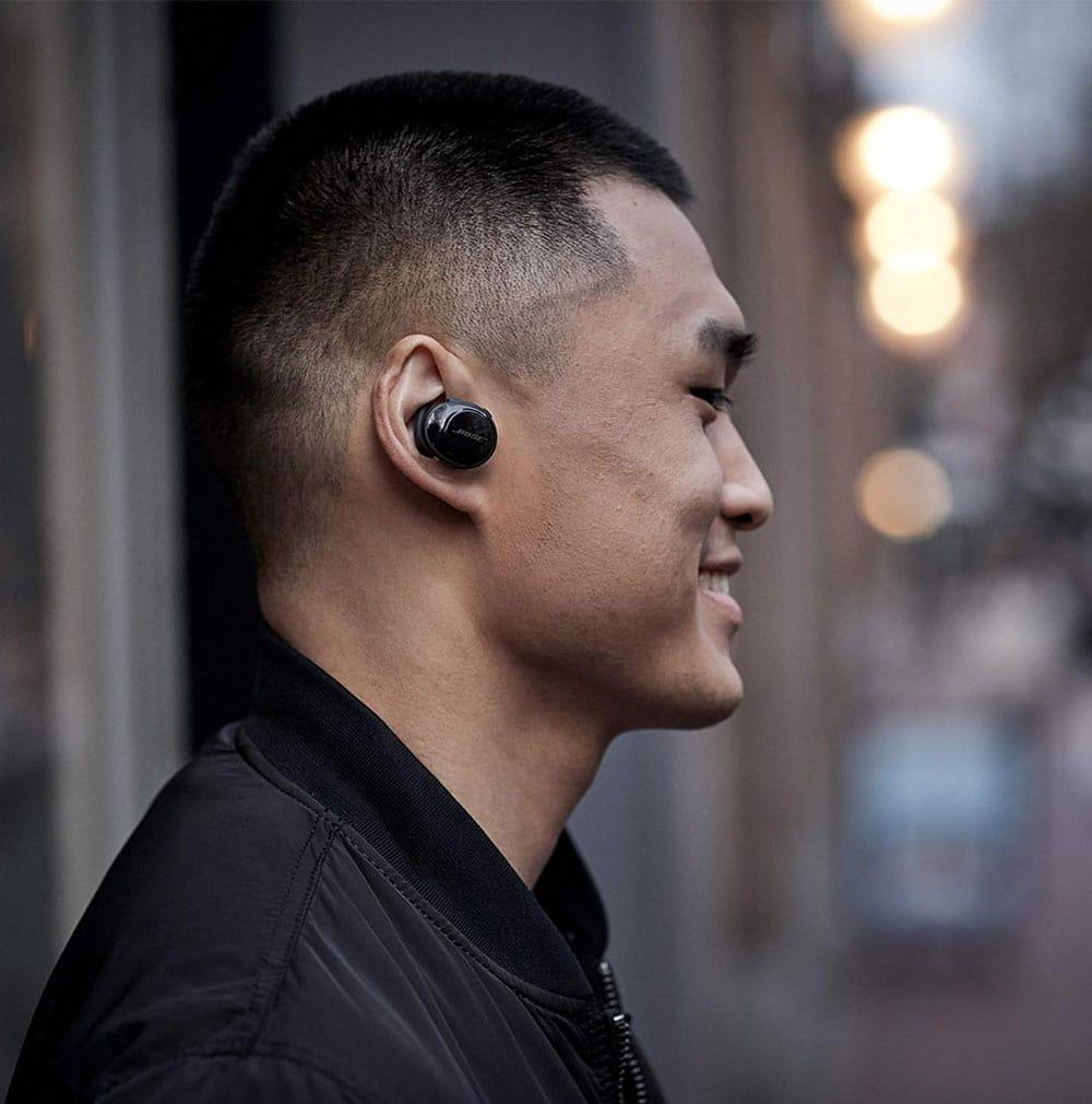 comparateur-Bose-SoundSport-Free-Écouteurs-de-Sport-sans-fil