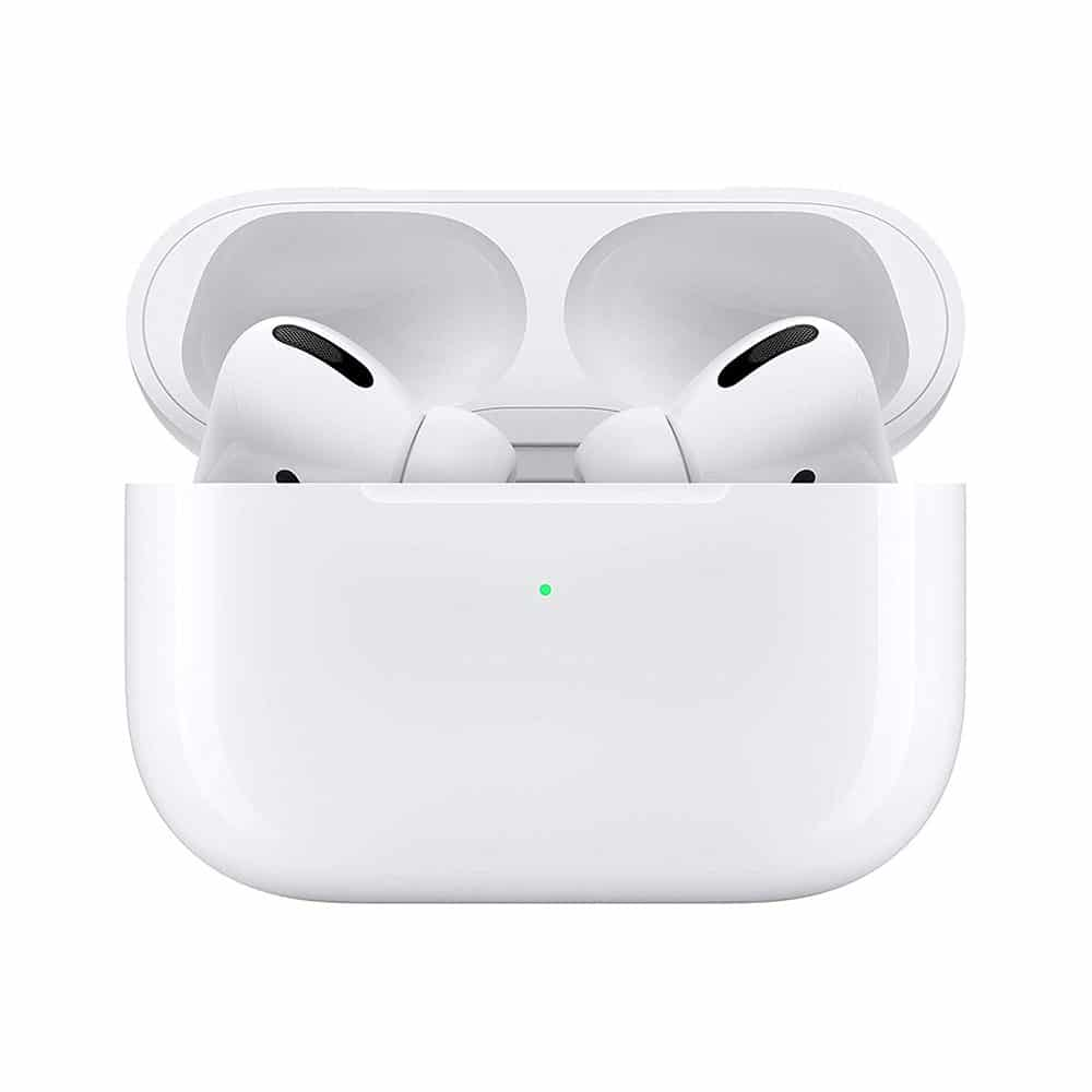 comparatif-Apple-AirPods-Pro-topifive
