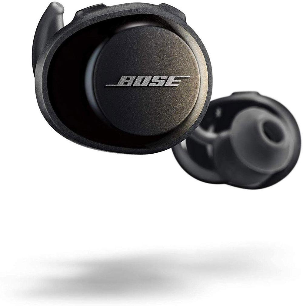 comparatif-Bose-SoundSport-Free-Écouteurs-de-Sport-sans-fil