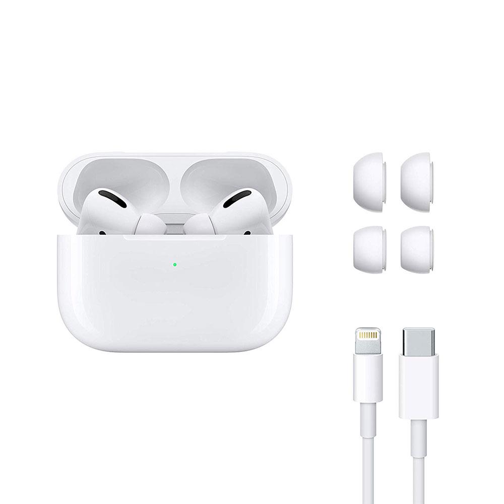 comprateur-Apple-AirPods-Pro-topifive