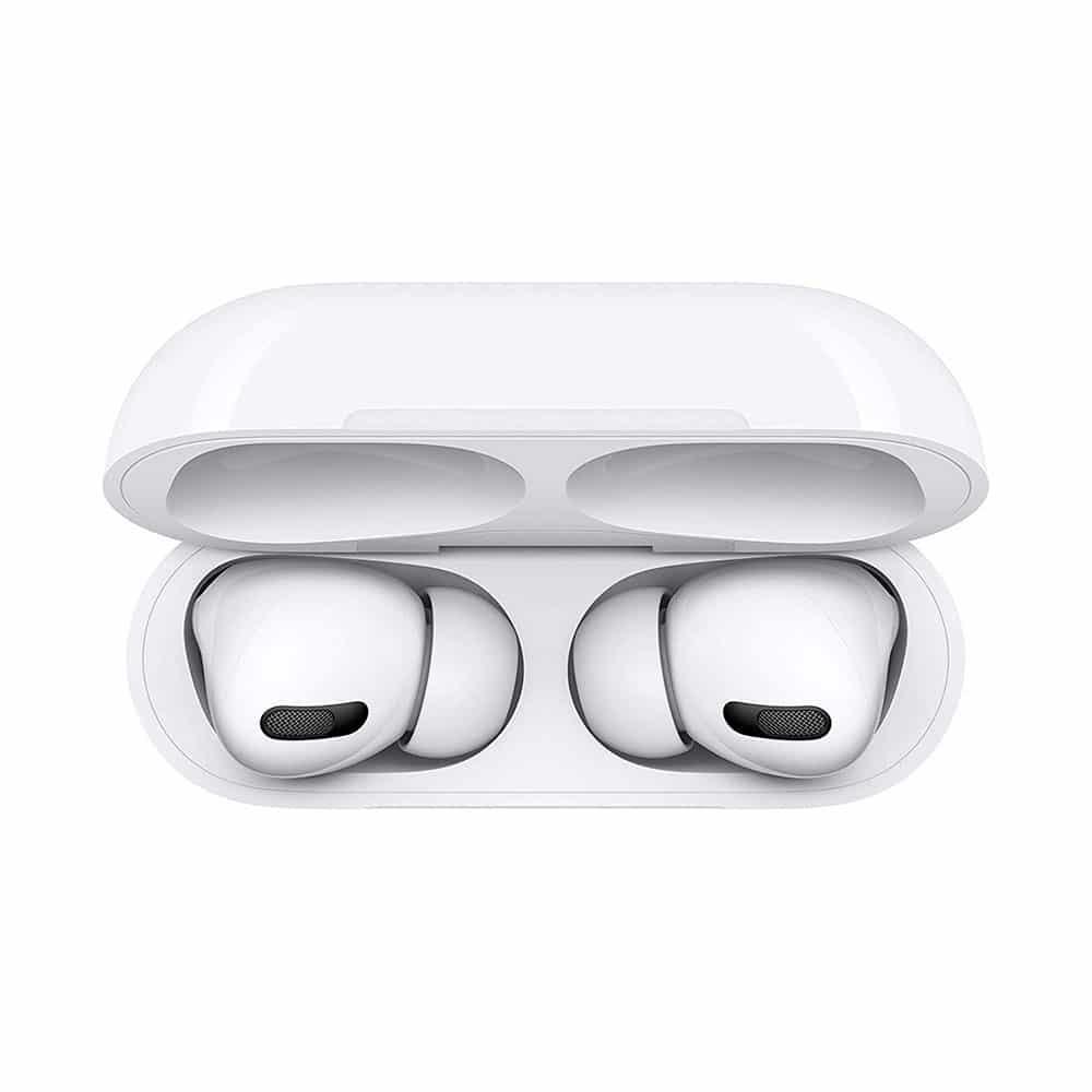 meilleurs-ecouteurs-Apple-AirPods-Pro