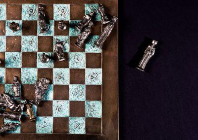 meilleurs-jeux-de-societe-strategie-topifive