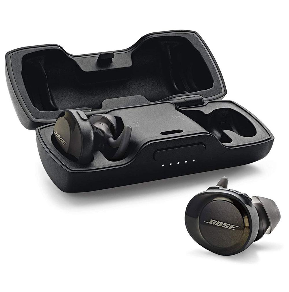 top5-Bose-SoundSport-Free-Écouteurs-de-Sport-sans-fil