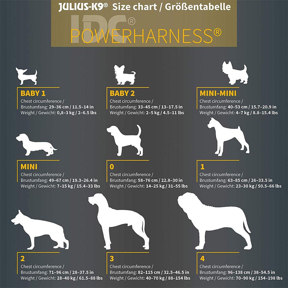 Julius-K9-IDC-Harnais-pour-chien-comparateur-topifive