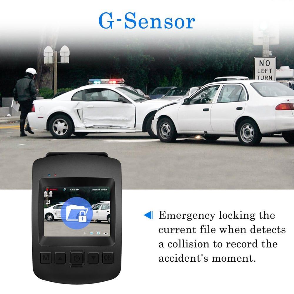 acheter-CHORTAU-Caméra-de-Voiture-WiFi-Capteur-SONY-Full-HD-1080P-topifive