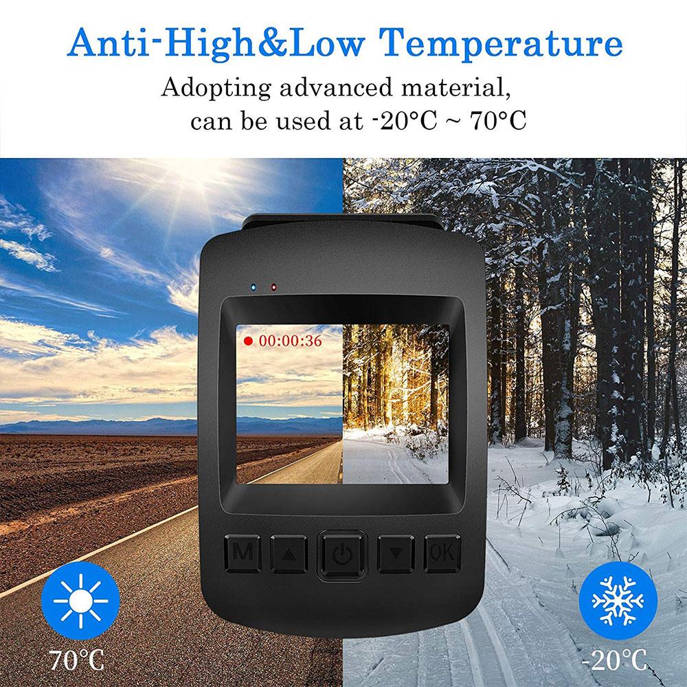 avis-CHORTAU-Caméra-de-Voiture-WiFi-Capteur-SONY-Full-HD-1080P-topifive