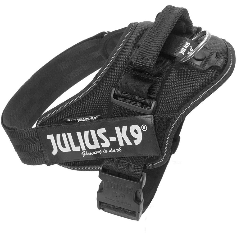 avis-client-Julius-K9-IDC-Harnais-pour-chien-topifive