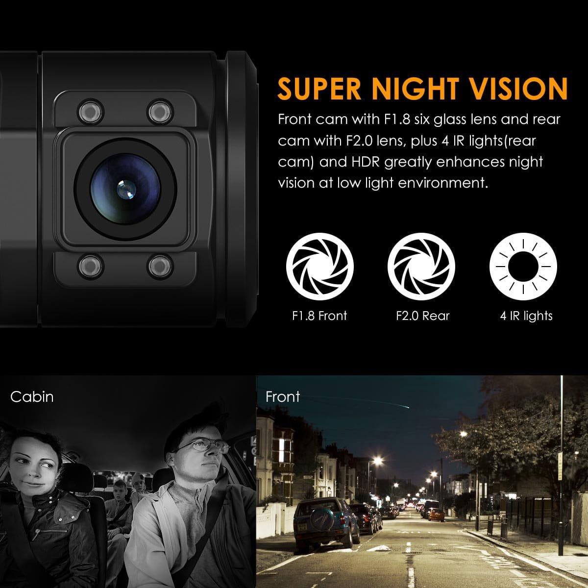 avis-client-Vantrue-N2-Pro-Caméra-Dual-Dash-1920x1080P-Caméra-Dash-Avant-et-Arrière-topifive