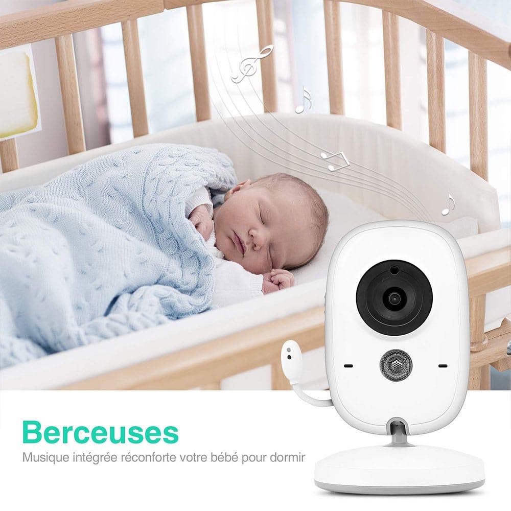 avis-parent-BOIFUN-Babyphone-Vidéo-Caméra-Surveillance-Numérique-sans-Fil-topifive
