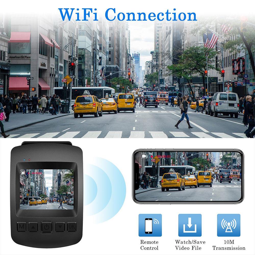 comparateur-CHORTAU-Caméra-de-Voiture-WiFi-Capteur-SONY-Full-HD-1080P-topifive