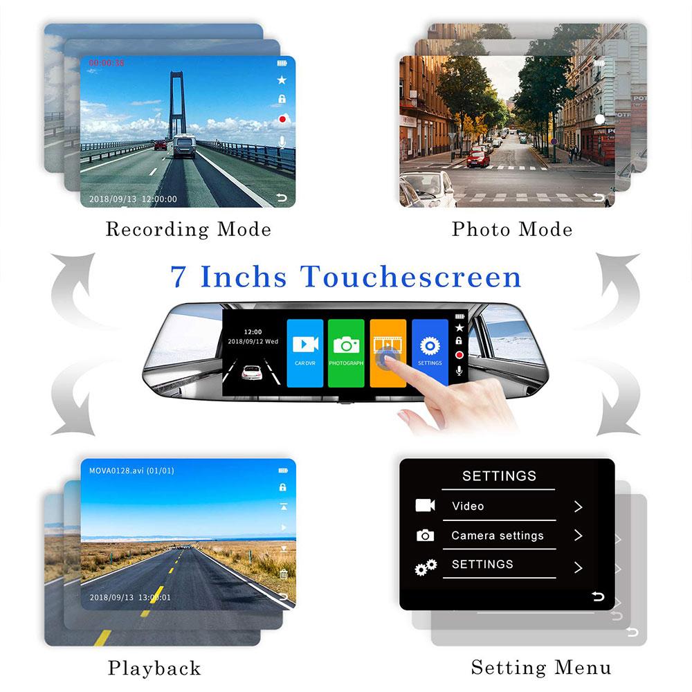 comparatif-CHORTAU-Dashcam-Voiture-Rétroviseur-Écran-Tactile-de-7-Pouces-Full-HD-1080P-topifive