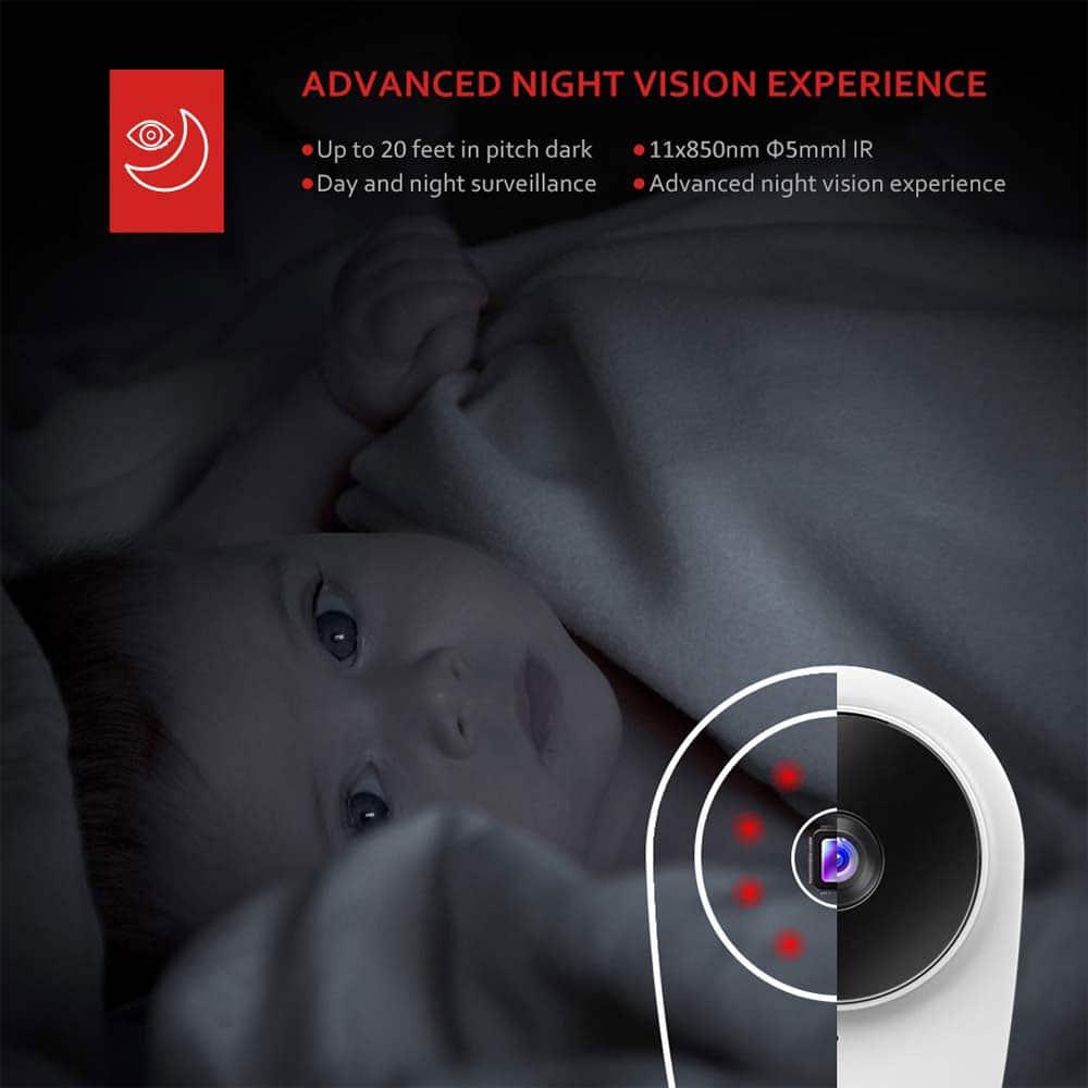 comparatif-Victure-1080P-Babyphone-video-camera-topifive