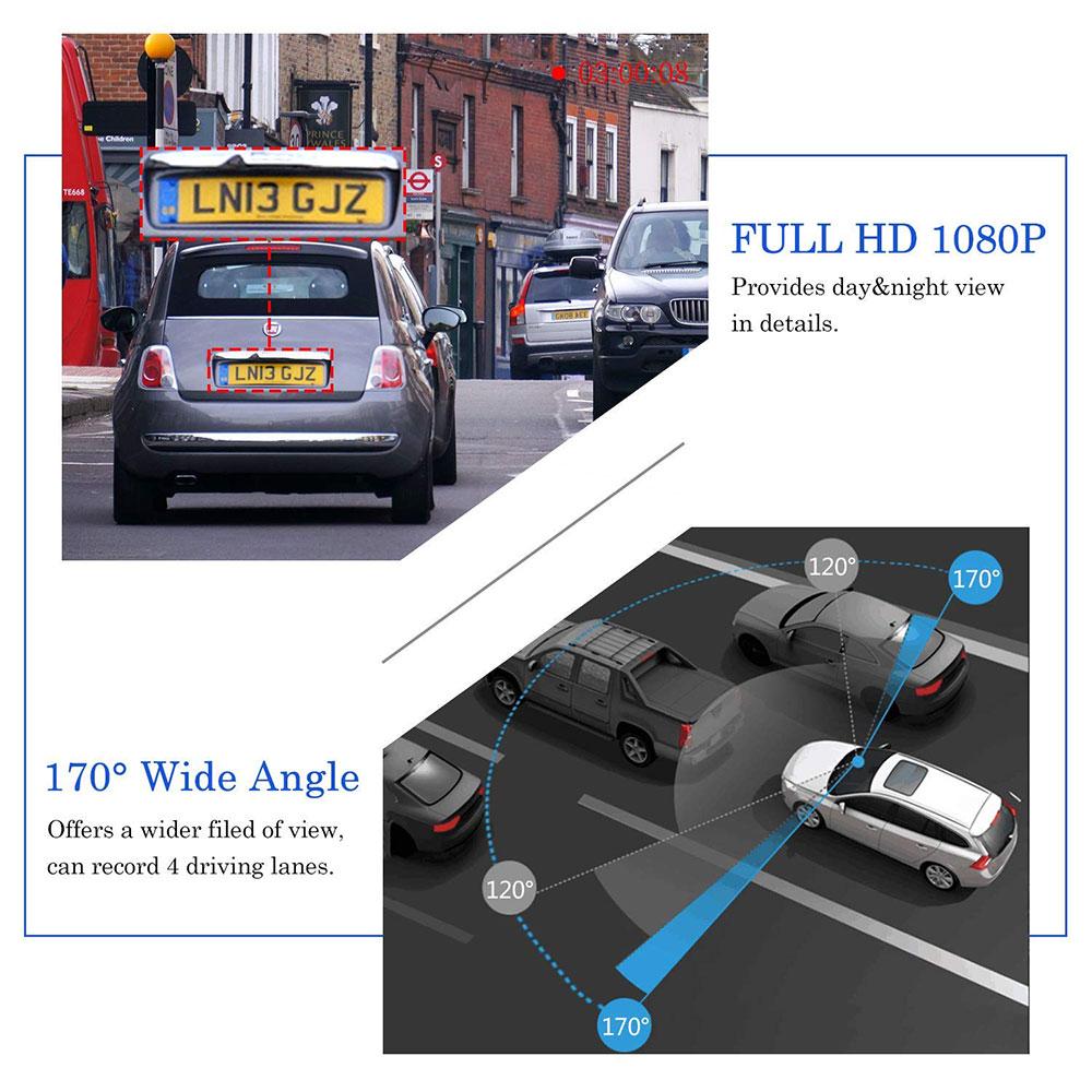 comparatifs-CHORTAU-Dashcam-Voiture-Rétroviseur-Écran-Tactile-de-7-Pouces-Full-HD-1080P-topifive