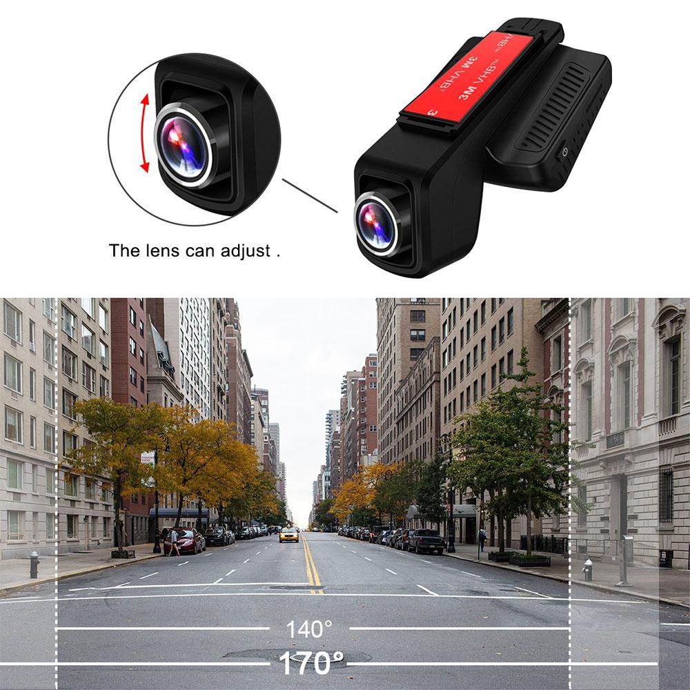 compratif-TOGUARD-Caméra-de-Voiture-GPS-WiFi-Grand-Angle-de-170°-Caméra-Embarquée-topifive