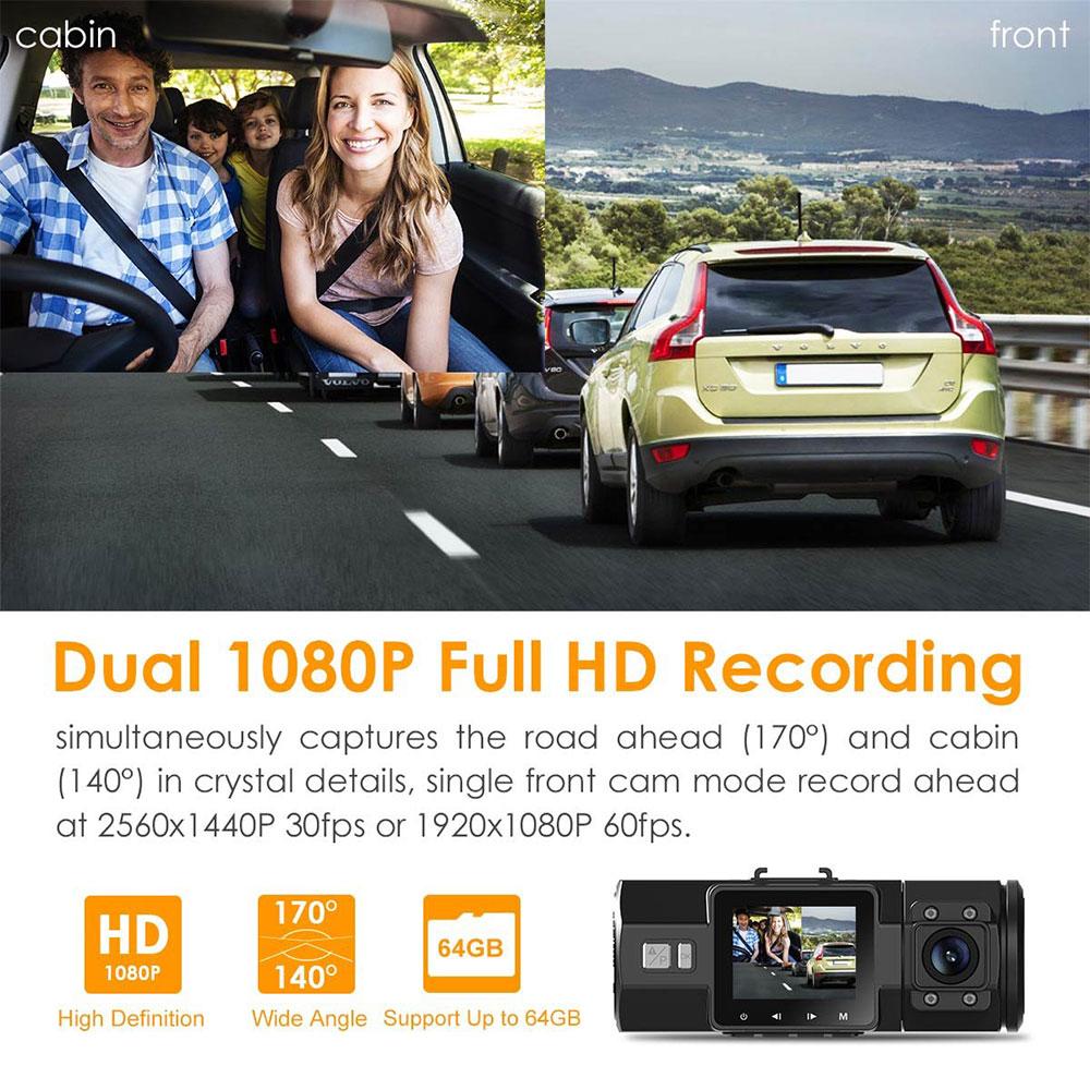 famille-Vantrue-N2-Pro-Caméra-Dual-Dash-1920x1080P-Caméra-Dash-Avant-et-Arrière-topifive
