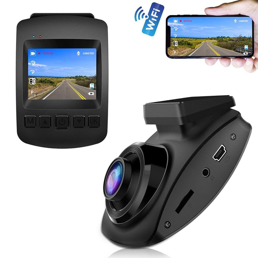 guide-achat-CHORTAU-Caméra-de-Voiture-WiFi-Capteur-SONY-Full-HD-1080P-topifive
