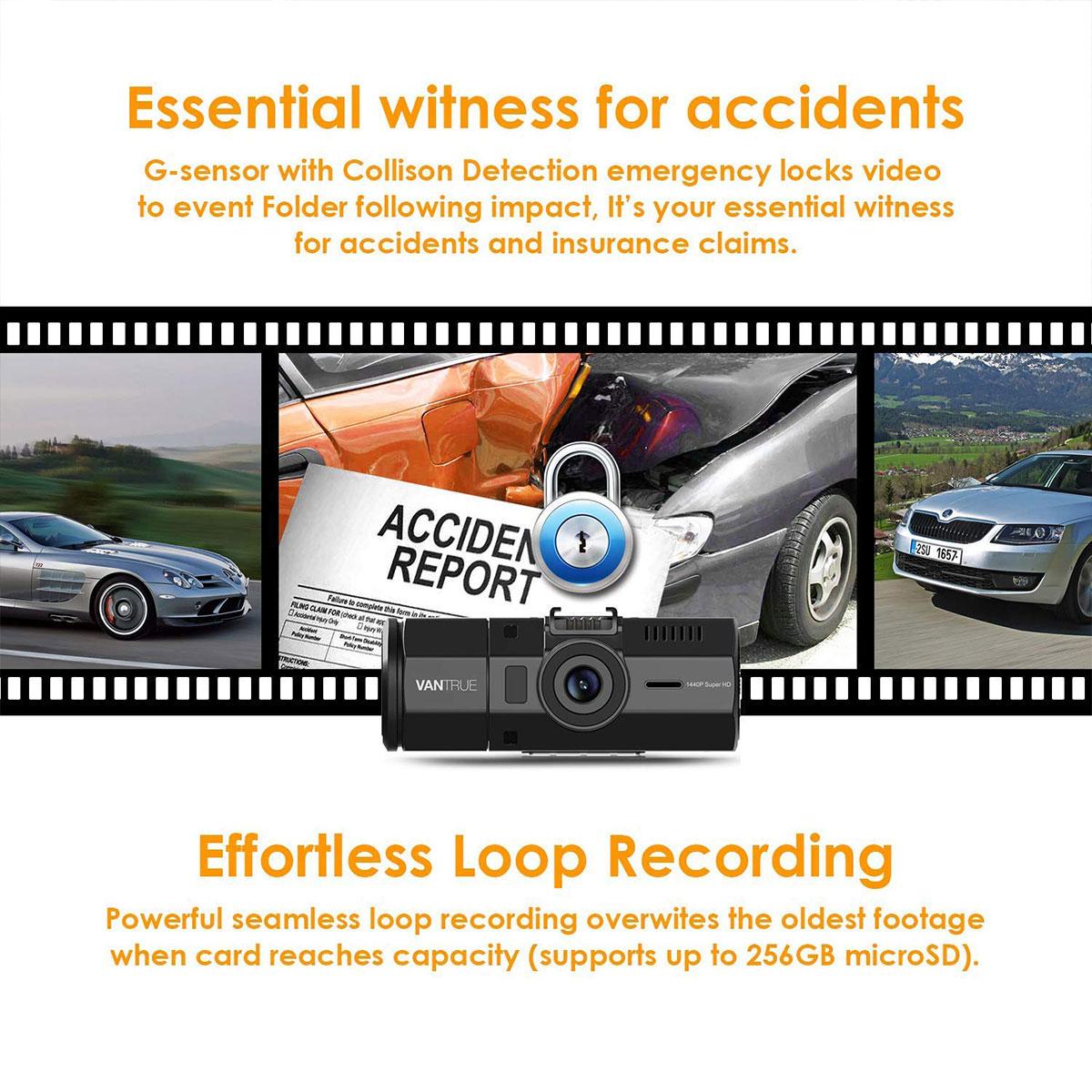 guide-achat-Vantrue-N2-Pro-Caméra-Dual-Dash-1920x1080P-Caméra-Dash-Avant-et-Arrière-topifive