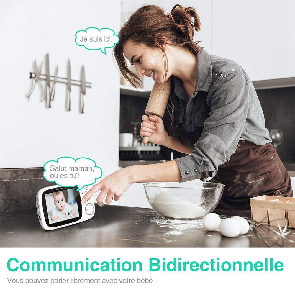 meilleur-BOIFUN-Babyphone-Vidéo-Caméra-Surveillance-Numérique-sans-Fil-topifive