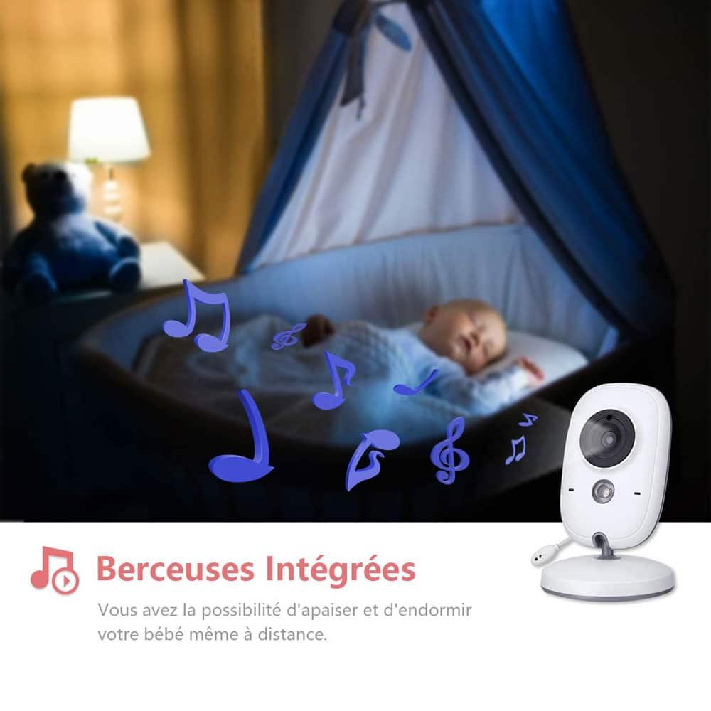 meilleur-Babyphone-Caméra-Vidéo-sans-Fil-topifive