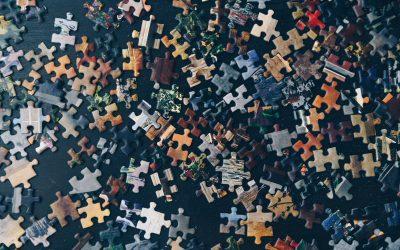 puzzle adulte 1000 pièces