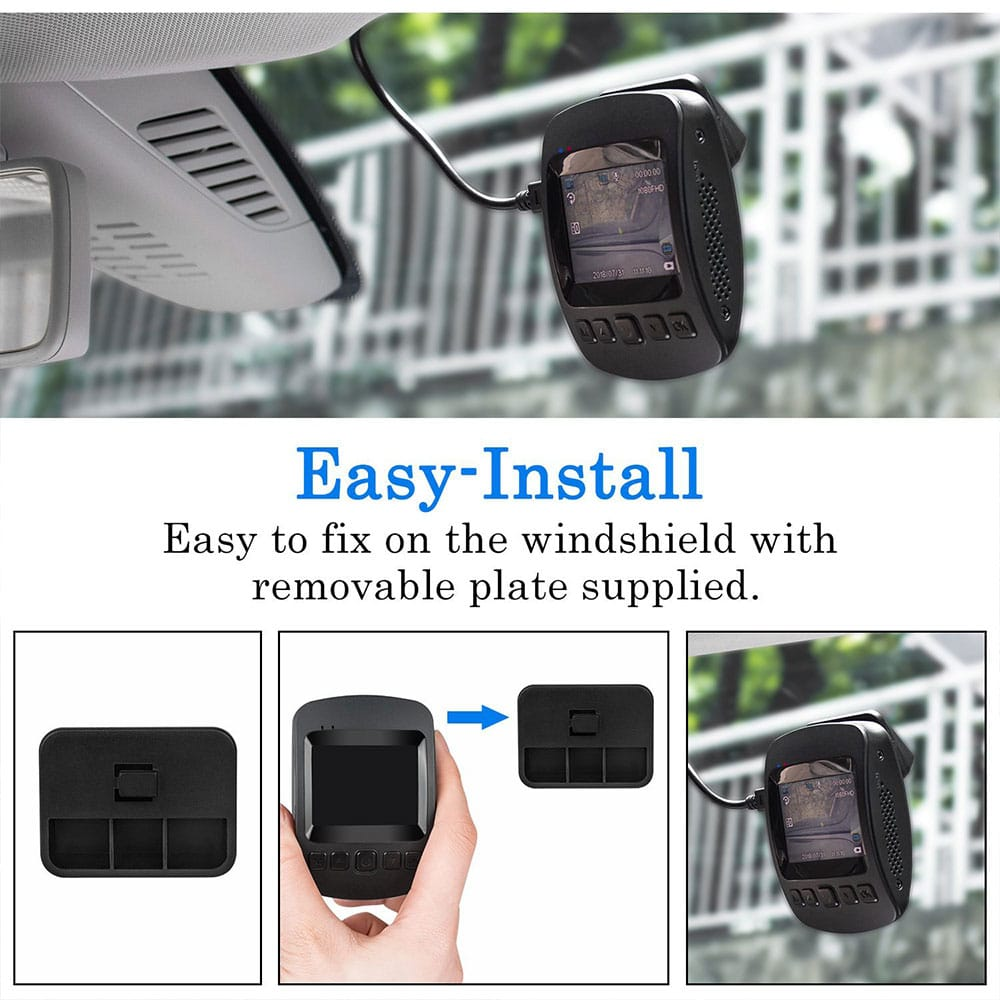 meilleure-CHORTAU-Caméra-de-Voiture-WiFi-Capteur-SONY-Full-HD-1080P-topifive