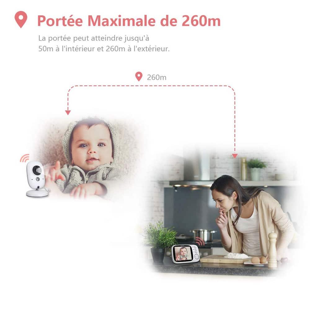 meilleurs-Babyphone-Caméra-Vidéo-sans-Fil-topifive