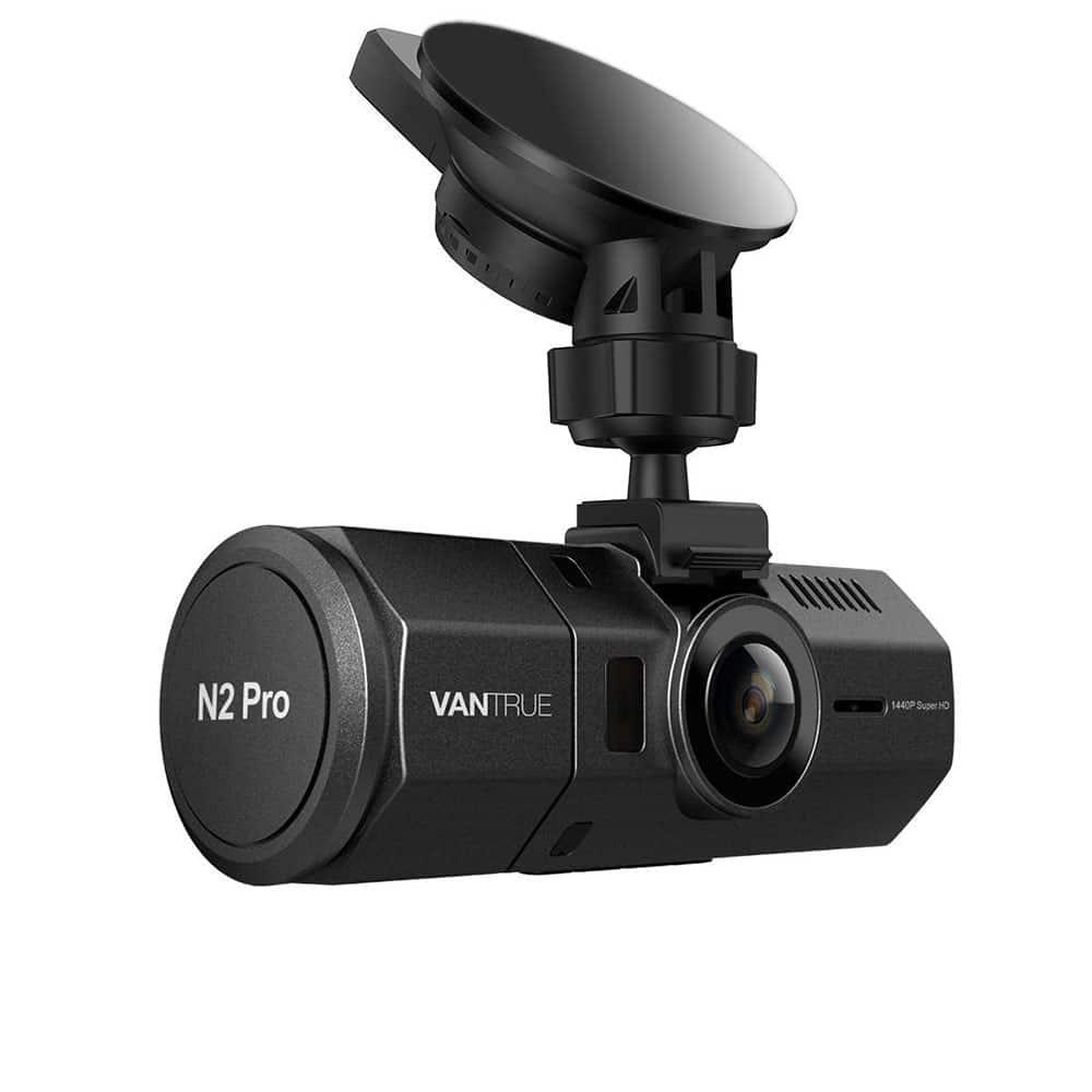 recommandation-Vantrue-N2-Pro-Caméra-Dual-Dash-1920x1080P-Caméra-Dash-Avant-et-Arrière-topifive