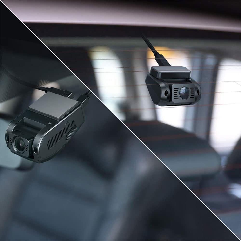 top5-AUKEY-Caméra-Embarquée-1080P-Double-Caméra-Voiture-170-Degrés,-Supercondensateur-topifive