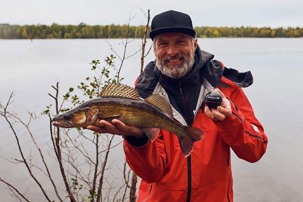 meilleur-sondeur-detecteur-de-poisson